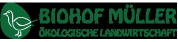 Biohof Heiko Müller